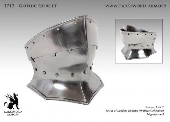 gothic-gorget-1712