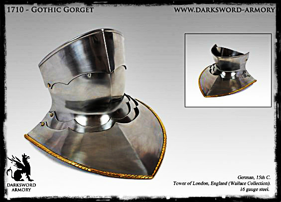 gothic-gorget-medieval-armor-1710