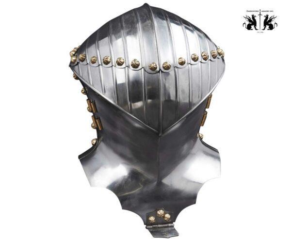 jousting-helm-stechhelm-medieval-armor-helmet-1731-1