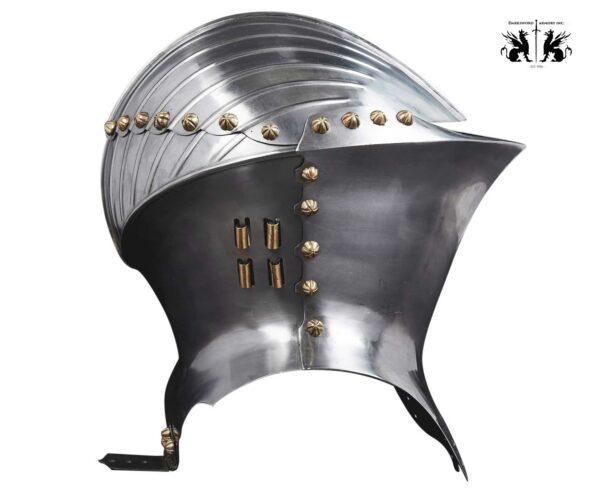 jousting-helm-stechhelm-medieval-armor-helmet-1731-2