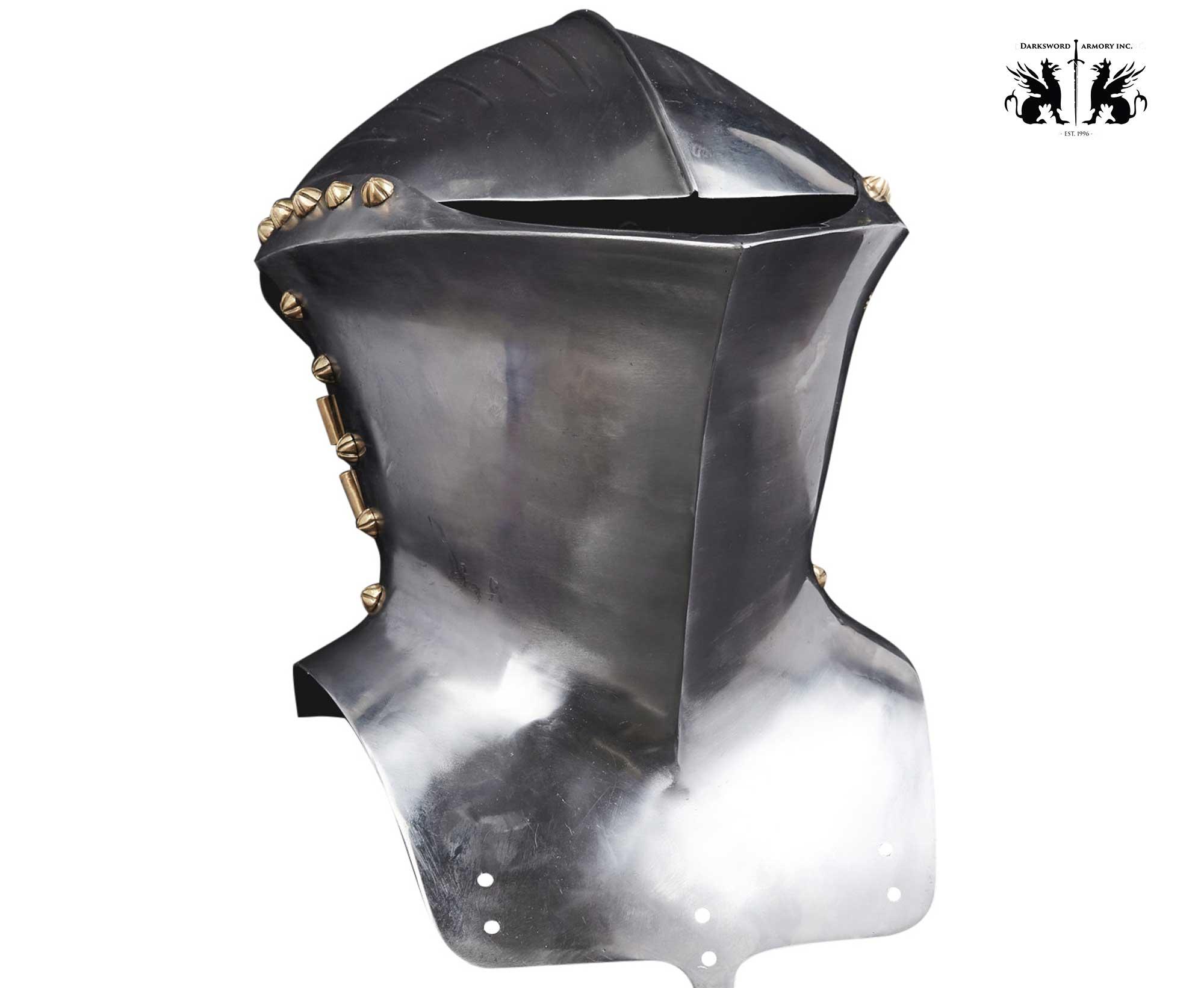 jousting-helm-stechhelm-medieval-armor-helmet-1731-3