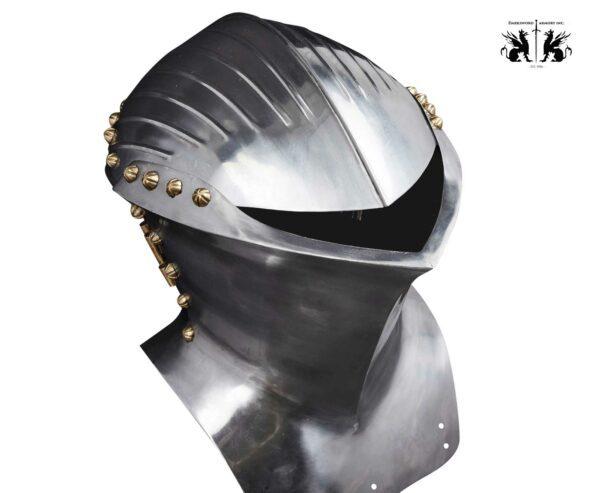 jousting-helm-stechhelm-medieval-armor-helmet-1731