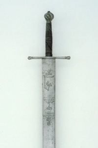medieval-executioner-sword-german