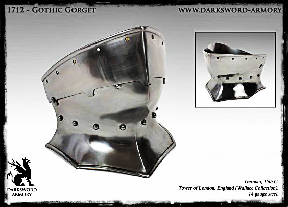 medieval-gothic-gorget-armor-1712