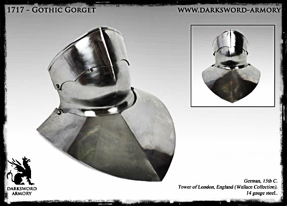 medieval-gothic-gorget-armor-1717