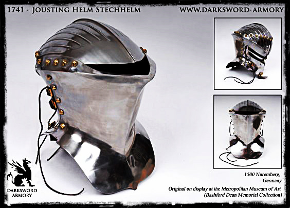 medieval-jousting-helm-stechhelm-1741