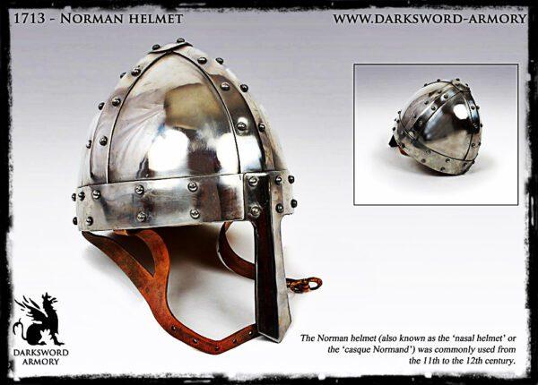 medieval-norman-helmet-armor-1713