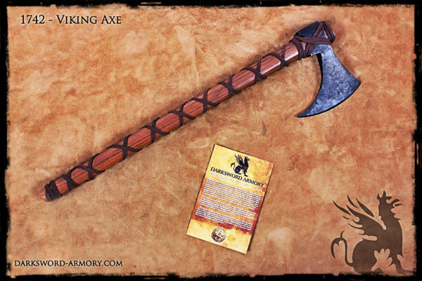 medieval-viking-axe-weapon-1742