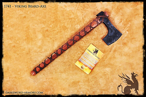 medieval-weapon-viking-beard-axe-1741