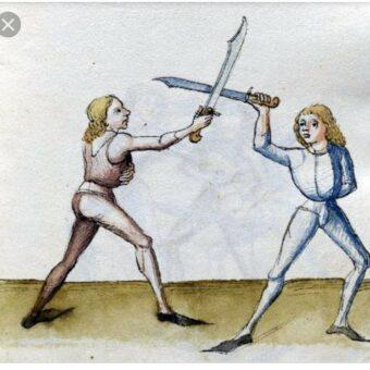 messer-sword-1352-sparing