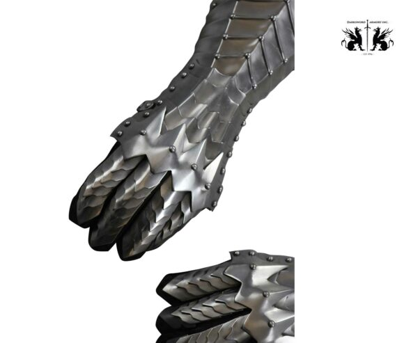 nazgul-gauntlets-silver-mild-steel-medieval-armor-lord-of-the-rings-lotr-3