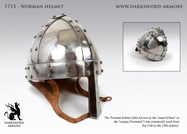 norman-helmet-1713