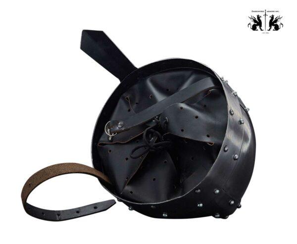 norman-helmet-medieval-armor-1713-1