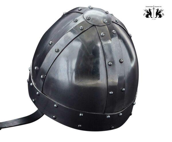 norman-helmet-medieval-armor-1713-2