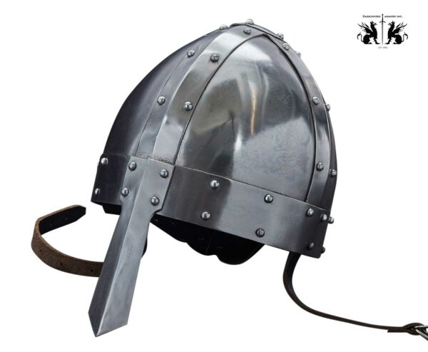 norman-helmet-medieval-armor-1713