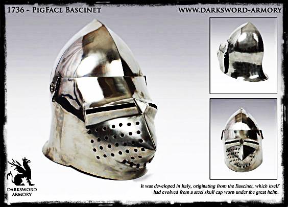pigface-bacinet-medieval-helmet-armor-1736
