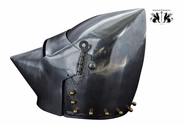 pigface-bascinet-1736-medieval-armor-helmet