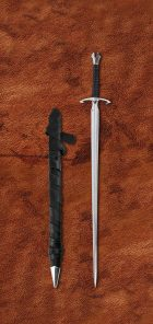 the-black-death-gothic-medieval-sword-scabbard