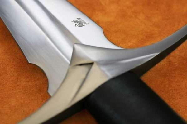the-feanor-medieval-sword-medieval-weapon-1351-guard-3
