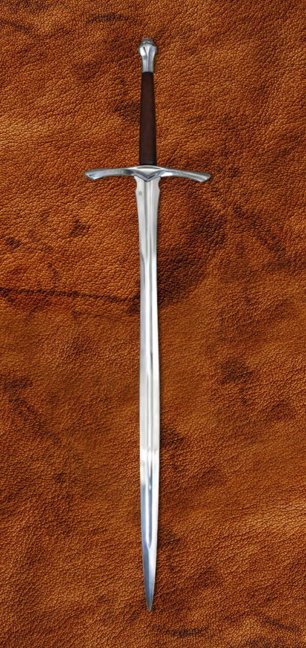 the-sage-sword-lord-of-the-rings-lotr-medieval-weapon-1