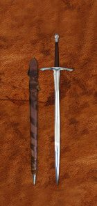 the-sage-sword-lord-of-the-rings-lotr-medieval-weapon-2