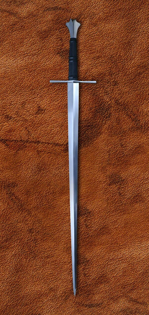 two-handed-medieval-sword-medieval-weapon-longsword-1332-sword