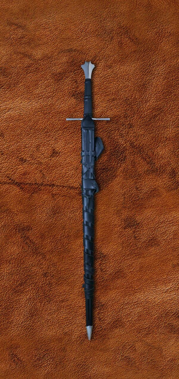 two-handed-medieval-sword-medieval-weapon-longsword-1332-sword-in-scabbard