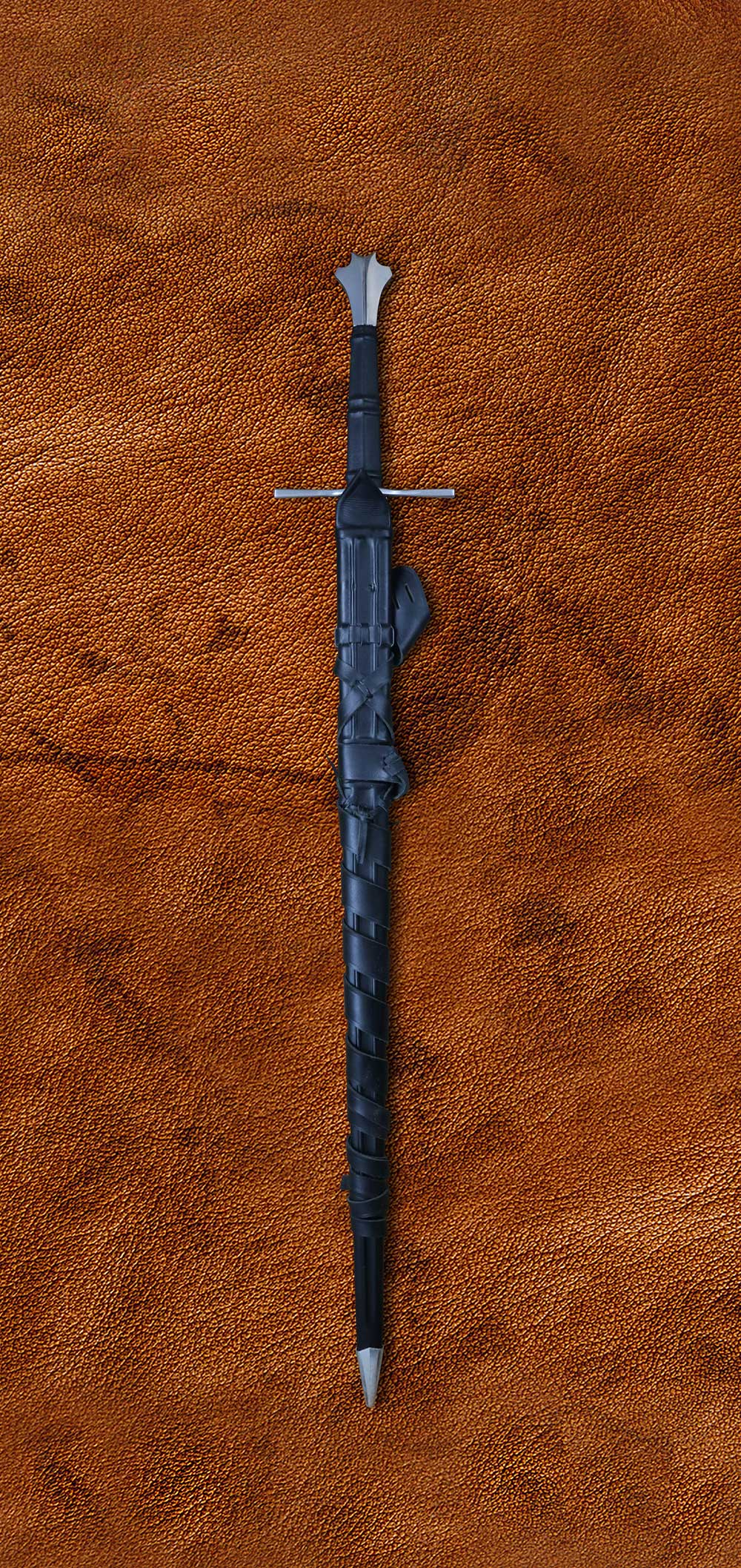 two-handed-medieval-sword-medieval-weapon-longsword-1332-