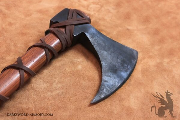 viking-axe-1742-darksword-armory-3