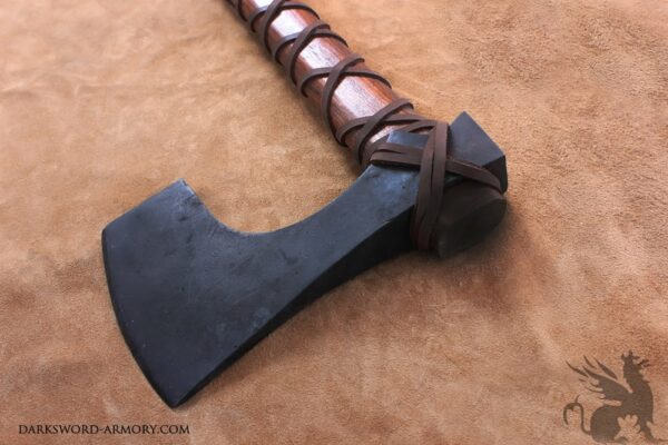 viking-beard-axe-1741-1