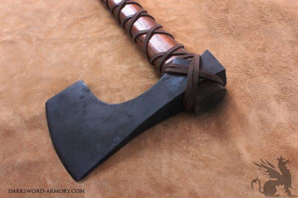 viking-beard-axe-1741-1