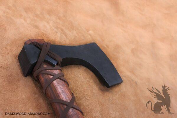 viking-beard-axe-1741-4