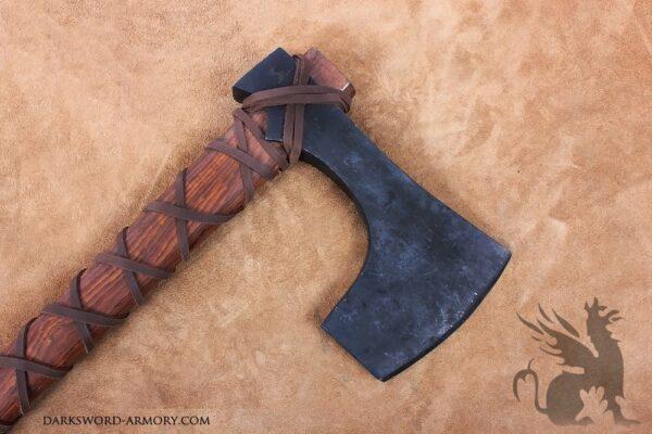 viking-beard-axe-1741
