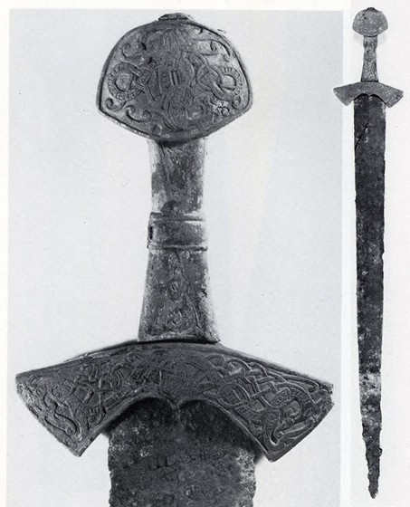 1335-viking-sword-petzaevarsuontakaprincess