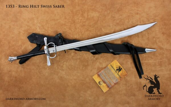 ring-hilt-swiss-saber-sword