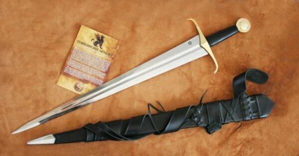 14th-century-gothic-medieval-sword