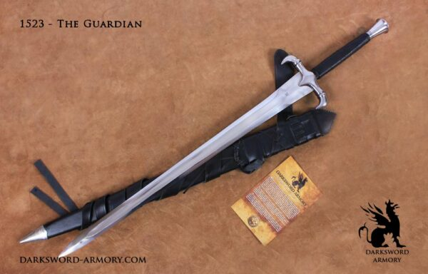 the-guardian-fantasy-norse-medieval-sword