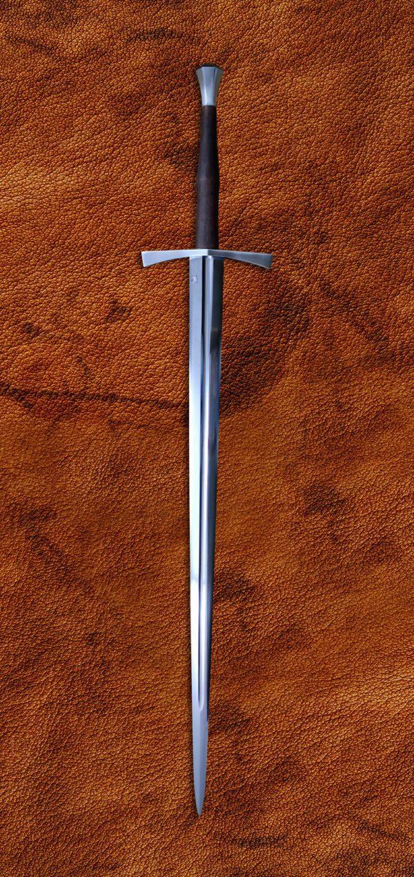 1537-Medieval-Bastard-sword