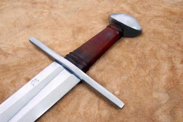 Type-XII-Battle-Ready-Sword
