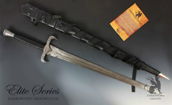 the-guardian-medieval-sword-damascus-elite