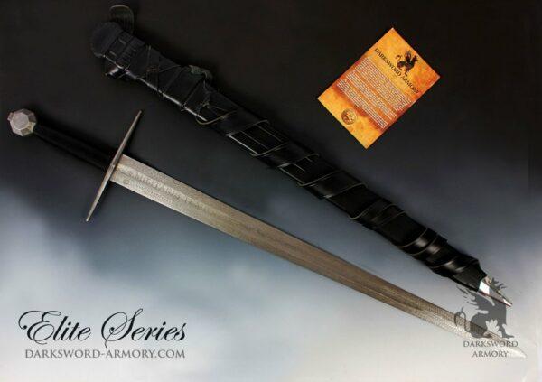 templar-sword-scabbard