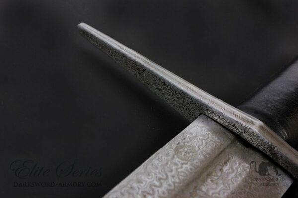 templar-sword