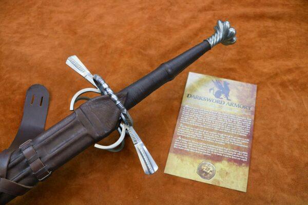 16th-century-two-handed-zweihander-basket-medieval-weapon-1535-hilt-scabbard-certificate