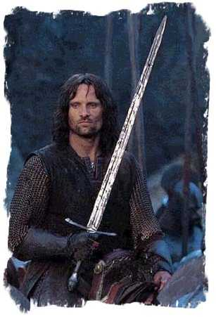 Aragorn-ranger-sword-lord-of-the-rings