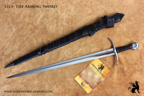 arming-sword-1-1024x682