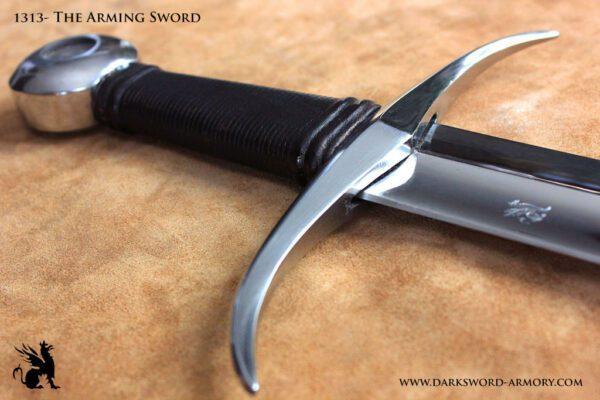 arming-sword-12-1024x683