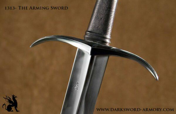 arming-sword-14-1024x669