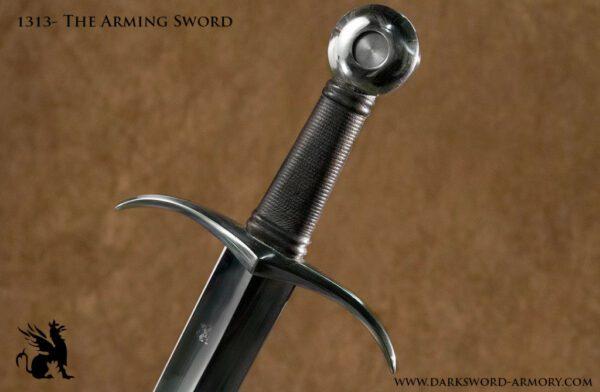 arming-sword-15-1024x669