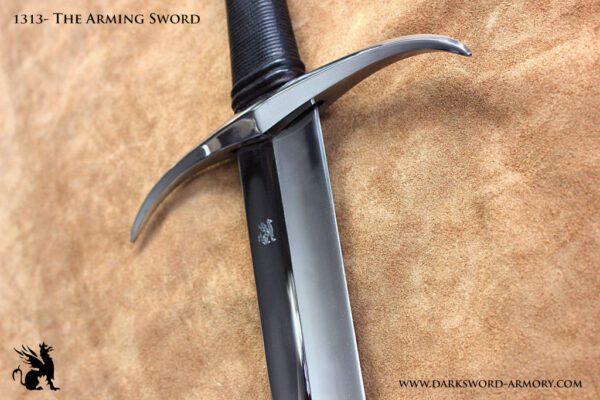 arming-sword-4-1024x683