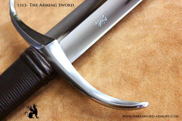 arming-sword-7-1024x683